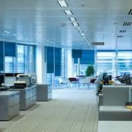 Photo Of City Wide General Cleaning U0026 Maintenance   New York, NY, United  States. Professional Office Cleaning Service
