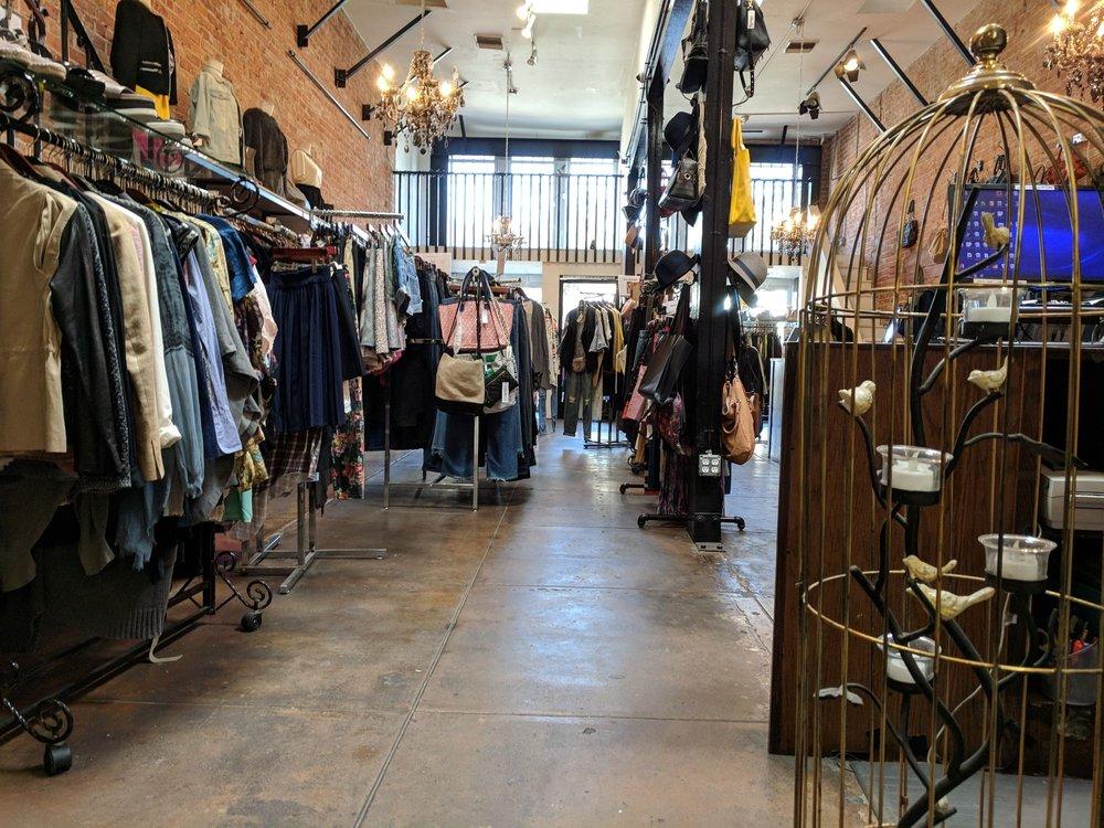 The Closet Trading Company - Home | Facebook