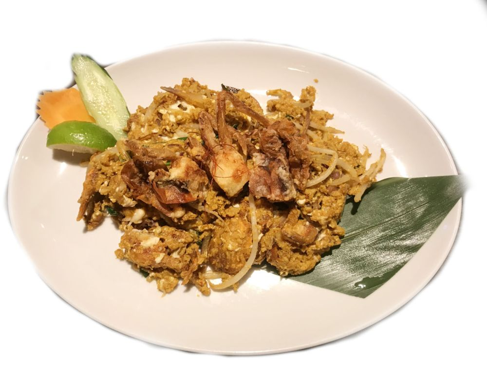 Thaifoon Cafe