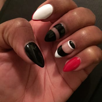 Polished Nail Bar Closed 39 Photos Amp 36 Reviews Nail Salons 18915 W Capitol Dr