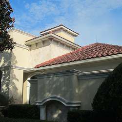 Photo Of Hammerhead Roof And Structure Softwash   Tampa Bay, FL, United  States