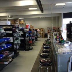 Photo Of Standard Plumbing Supply Lehi Ut United States Inside Of Store
