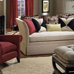 Photo Of Home Comfort Gallery Design
