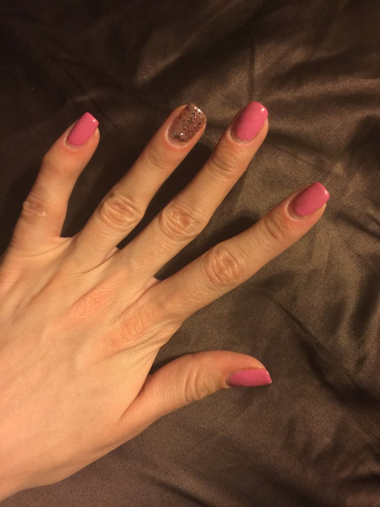 Elegant Nails - Nail Salons - 3285 Richmond Ave, Staten Island, NY ...