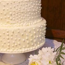 Cake Haven Danbury Ct