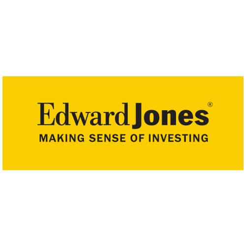 Edward Jones - Financial Advisor: Brent R Clausen | 367 N State St Ste 106, Ukiah, CA, 95482 | +1 (707) 462-4669