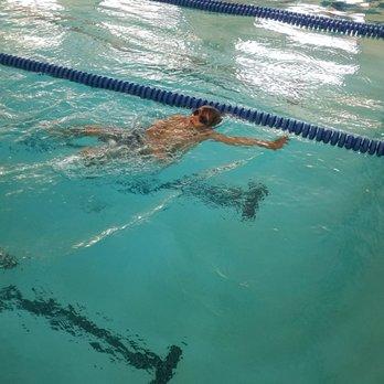 Noonan Family Swim School - 77 Photos & 72 Reviews