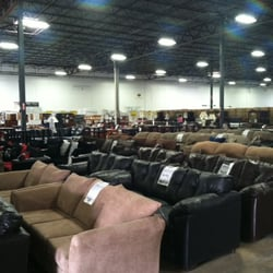 American freight furniture and mattress 11 reviews for American freight furniture and mattress oklahoma city ok