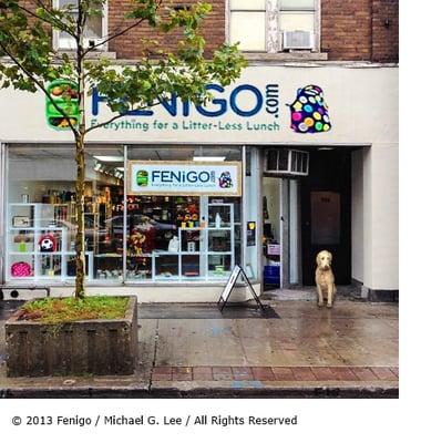 Fenigo casa y jard n 105 lexington road bloordale for Telefono casa jardin