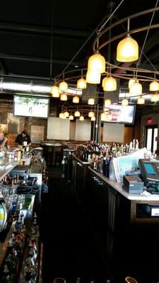 The Princeton Avalon >> Princeton Bar Grill 2008 Dune Dr Avalon Nj 2019 All