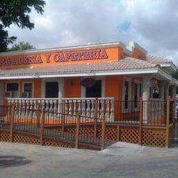 el patio mexican closed mexican 1765 international