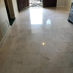 Stanley Steemer Carpet And Tile Cleaning 54 Photos 82