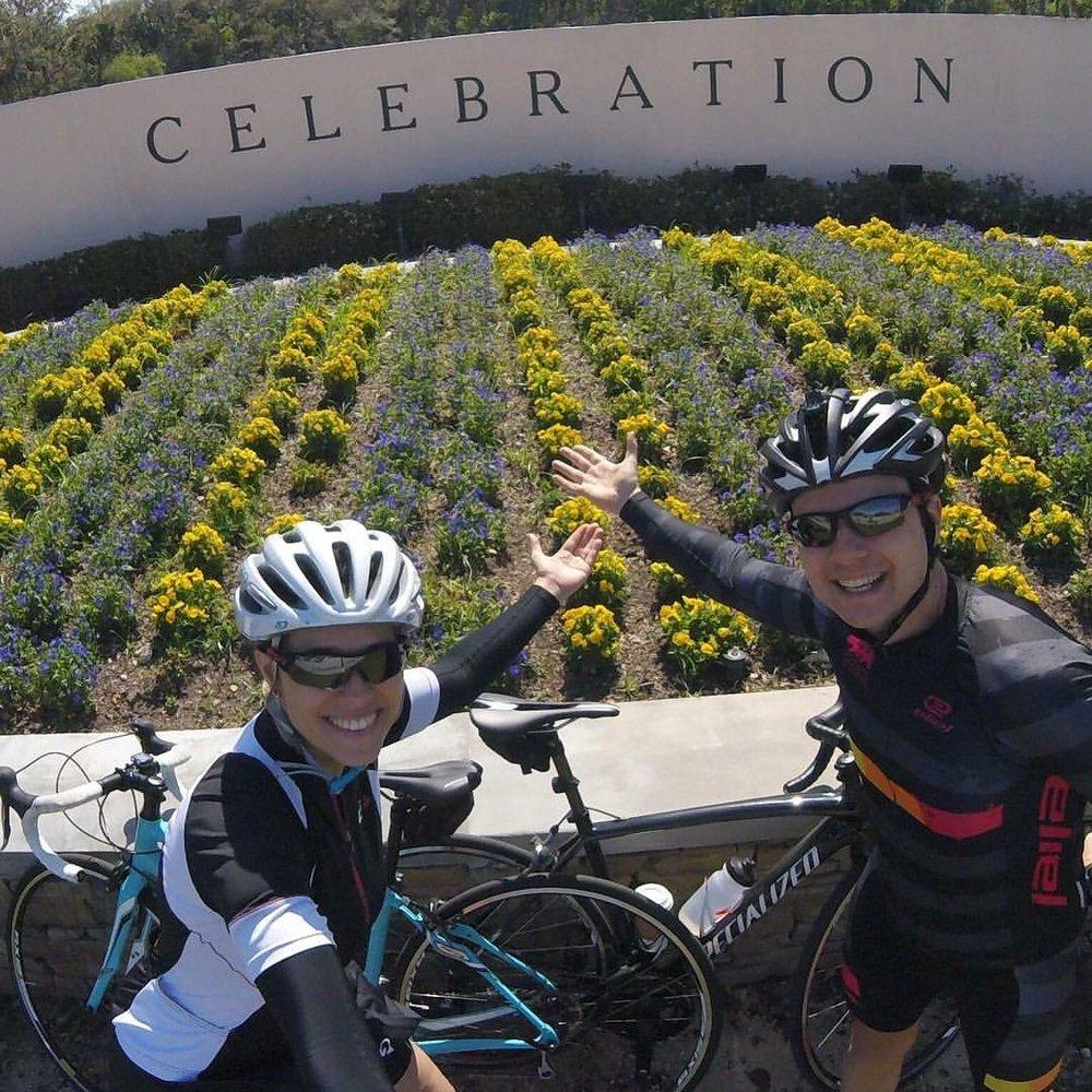 The Ride Xperience: Orlando, FL