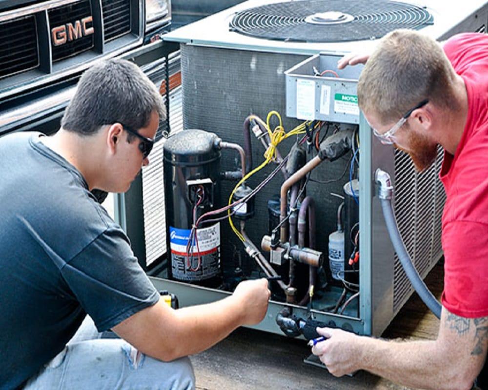 Woodland Hills Air Doctor   21 Photos U0026 72 Reviews   Heating U0026 Air  Conditioning/HVAC   Woodland Hills, Woodland Hills, CA   Phone Number   Yelp