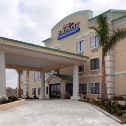 Photo Of Baymont Inn And Suites Humble Tx United States