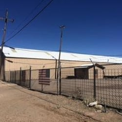 Photo Of BCL Construction U0026 Roofing   Amarillo, TX, United States. Remove  And