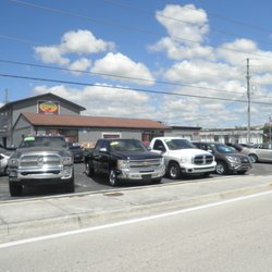 Photo Of Jerry Wilson Motor Cars   Port Charlotte, FL, United States