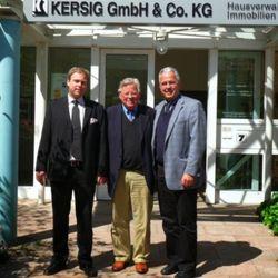 Kersig Kiel kersig immobilien estate agents annenstr 7 kiel