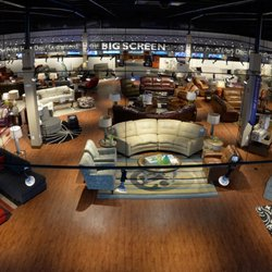 Photo Of The Sofa Store U0026 The Best Mattress Store   Glen Burnie, MD,