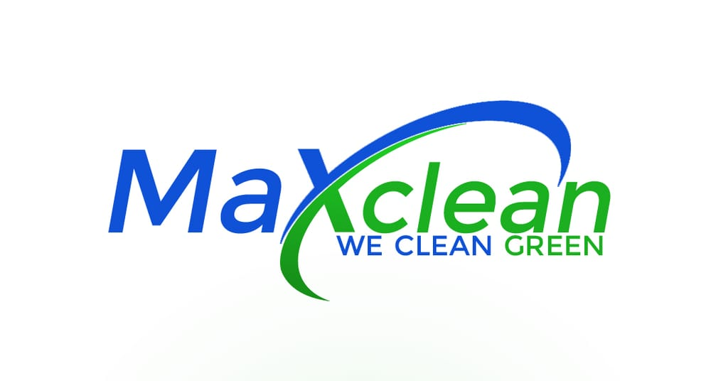 Maxclean Chimney Sweeps 415 N Murray Blvd Colorado
