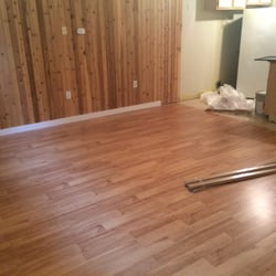 Usa 1 hardwood floors 15 photos flooring 1034 s for Hardwood floors seattle