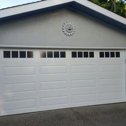 Photo Of Precision Garage Door Of San Jose   San Jose, CA, United States