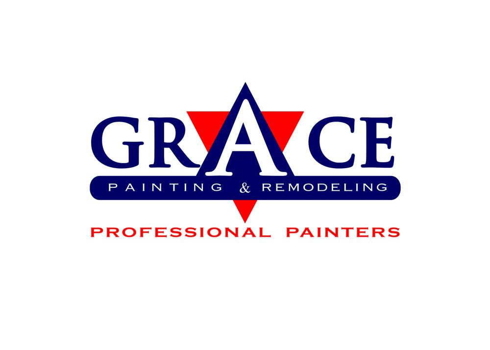 Grace Painting And Remodeling: Alvin, TX