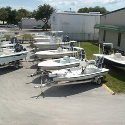 Photo Of Family Boating And Marine Centers Tampa Fl United States