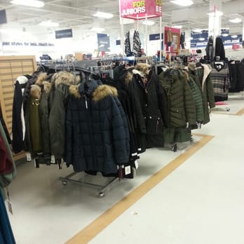 Photo Of Marshalls Towson Md United States Outerwear