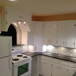 Home Remodeling Salem Or Gorgeous Salem Home Remodeling  Handyman  437 Madrona Ave S Salem Or . Inspiration Design