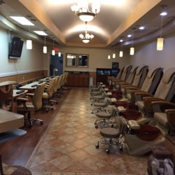 Mystical Nails - 13 Reviews - Nail Salons - 3761 Roswell Rd ...