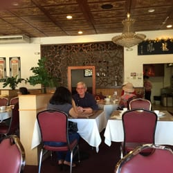 Photo Of Lung Fung Chinese Restaurant Honolulu Hi United States