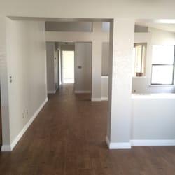 Photo Of The Flooring Center   Flooring America   Las Vegas, NV, United  States ...