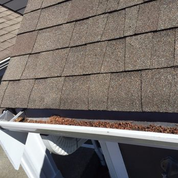Photo Of Peak Of Perfection Roof Cleaning   Bellingham, WA, United States