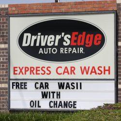 Car Wash Grapevine Tx