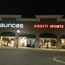 Our Philadelphia, MS, Hibbett Sports is conveniently located in the Philadelphia Market Place on S. Lewis Avenue, south of Main Street and close to Walmart. Hibbett Sports is one of the fastest growing retailers in the country, with over 1, stores in 34 states.