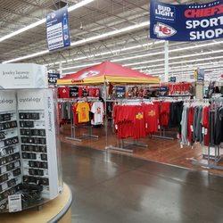 94487b4dbf3d Walmart Supercenter - 10 Photos   27 Reviews - Department Stores - 10300 E  Hwy 350
