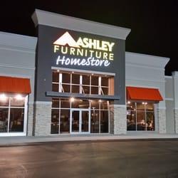 Ashley Homestore Furniture Stores 1604 Florence Blvd Florence