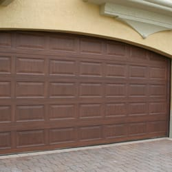 Nice Photo Of Phoenix Garage Door Service   Phoenix, AZ, United States. Garage  Door