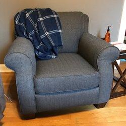 Photo Of Vitou0027s Upholstery Inc   Chicago, IL, United States
