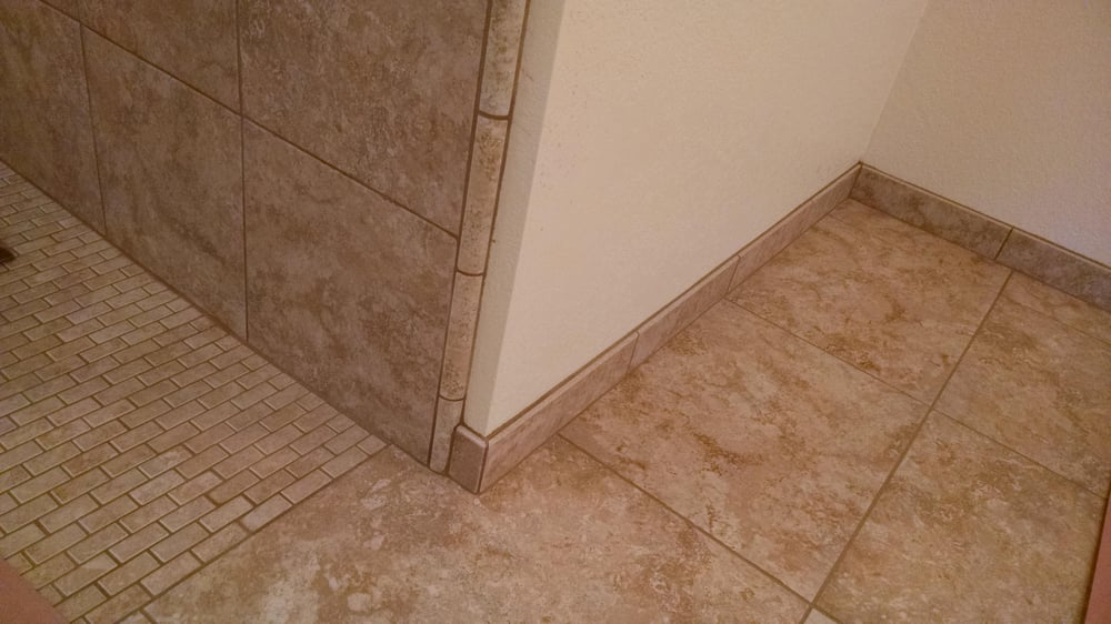 Shower Walls Walk In Shower Ster Bathroom Also Floor With Tile