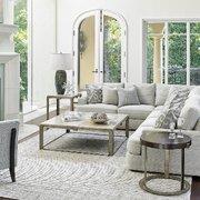 Edmond Furniture Gallery