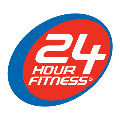 24 Hour Fitness - Pelham Manor