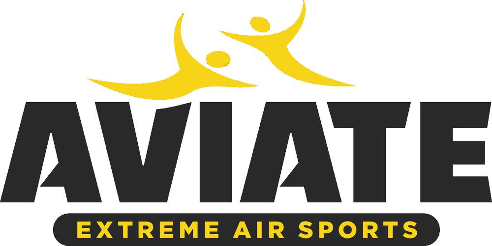 Aviate Extreme Air Sports Trampoline Park: 2668 N Greenwich Rd Ct, Wichita, KS