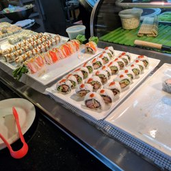 Admirable Yelp Reviews For Asian Buffet 44 Photos 22 Reviews Download Free Architecture Designs Embacsunscenecom