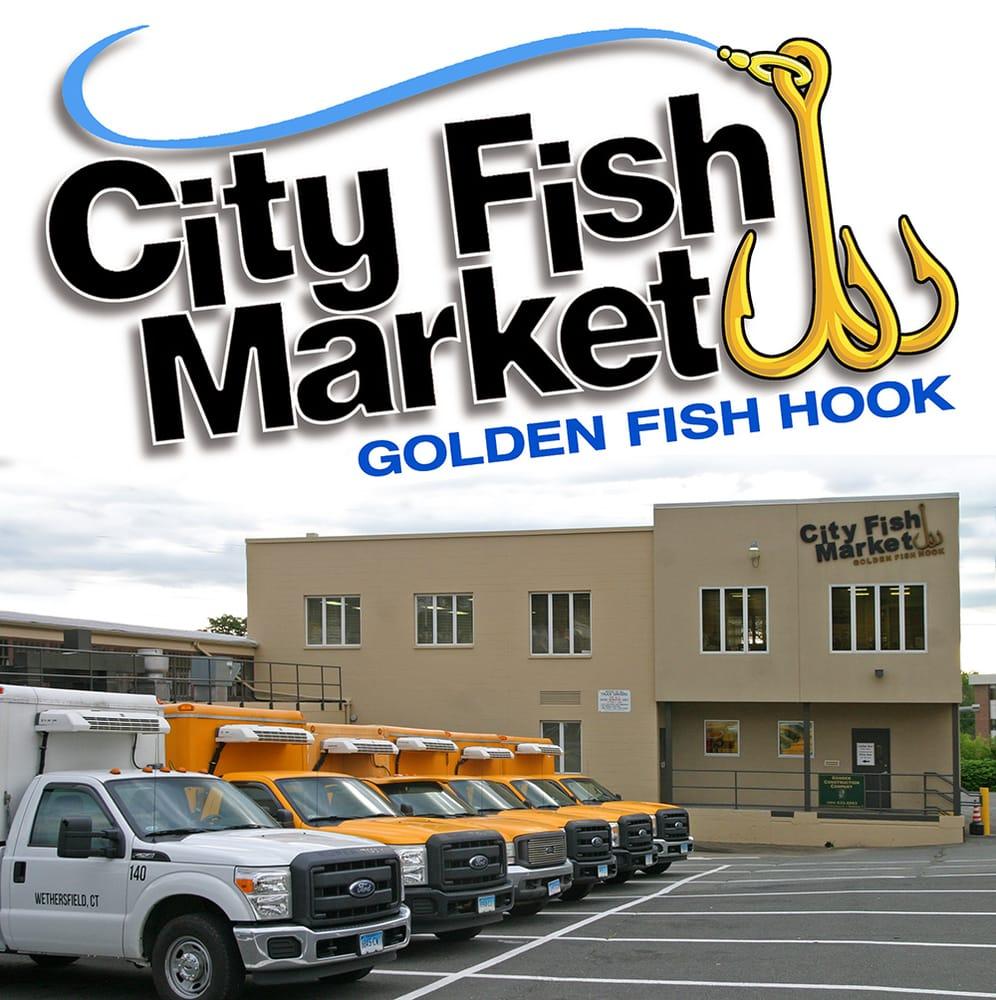 City fish market 153 photos 104 reviews seafood for City fish market