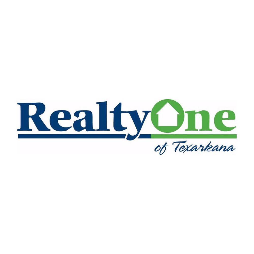 RealtyOne of Texarkana: Texarkana, TX