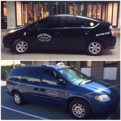 Five Star Cab >> Five Star Taxi Cab 14 Reviews Taxis Burlingame Ca Phone
