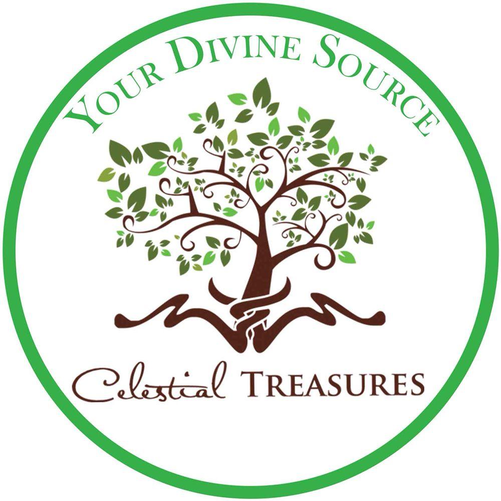 Celestial Treasures