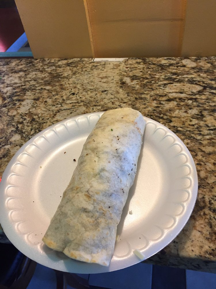 Mi Taquito: 400 Main St, Alamosa, CO